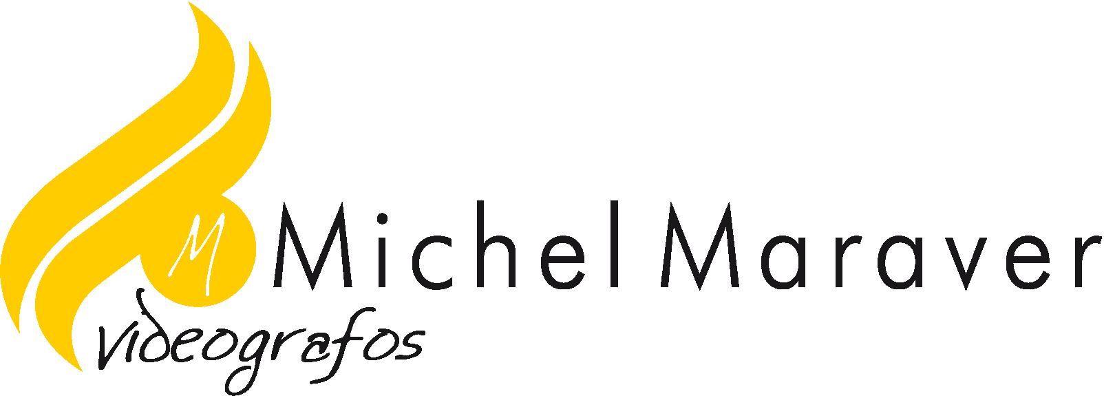 Michel Maraver Videógrafos